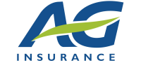 AG Insurance uses PointFire for Multilingual Collaboration