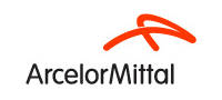 ArcelorMittal uses PointFire for Multilingual Collaboration