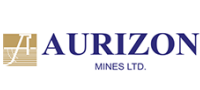 Aurizon uses PointFire for Multilingual Collaboration