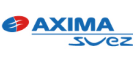 Axima uses PointFire for Multilingual Collaboration