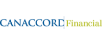Canaccord Capital uses PointFire for Multilingual Collaboration