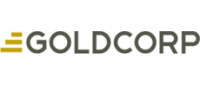 Goldcorp uses PointFire for Multilingual Collaboration