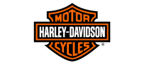 Harley Davidson uses PointFire for Multilingual Collaboration