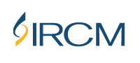 IRCM uses PointFire for Multilingual Collaboration
