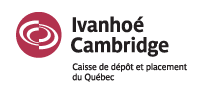 Ivanhoe Cambridge uses PointFire for Multilingual Collaboration
