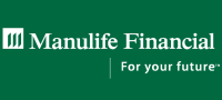 Manulife Financial uses PointFire for Multilingual Collaboration