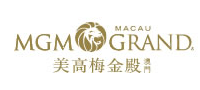 MGM Grand Macau uses PointFire for Multilingual Collaboration