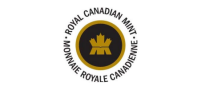 The Royal Canadian Mint uses PointFire for Multilingual Collaboration