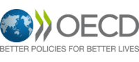 OECD uses PointFire for Multilingual Collaboration