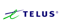 Telus Mobility uses PointFire for Multilingual Collaboration