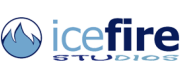 IceFire Studios Corp. - The Elements of Innovation
